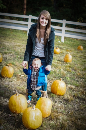 pumpkinpatch19