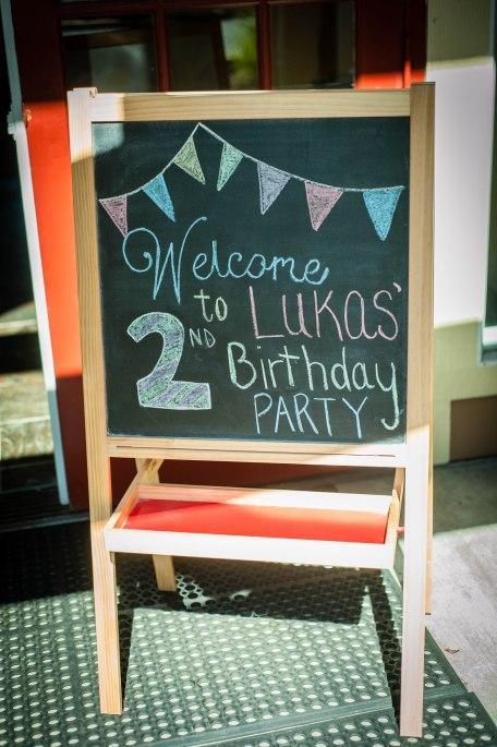 Lukes2ndBday-40