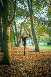 AutumnShoot-19